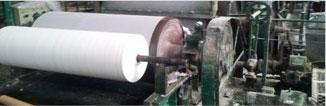 东元电机应用于印刷行业