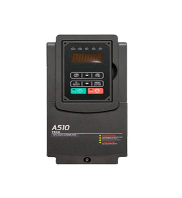 TECO东元变频器A510