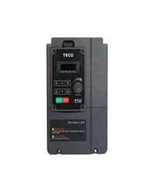 TECO东元变频器E510