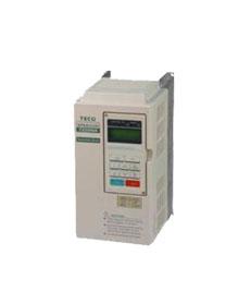 东元变频器7200MA